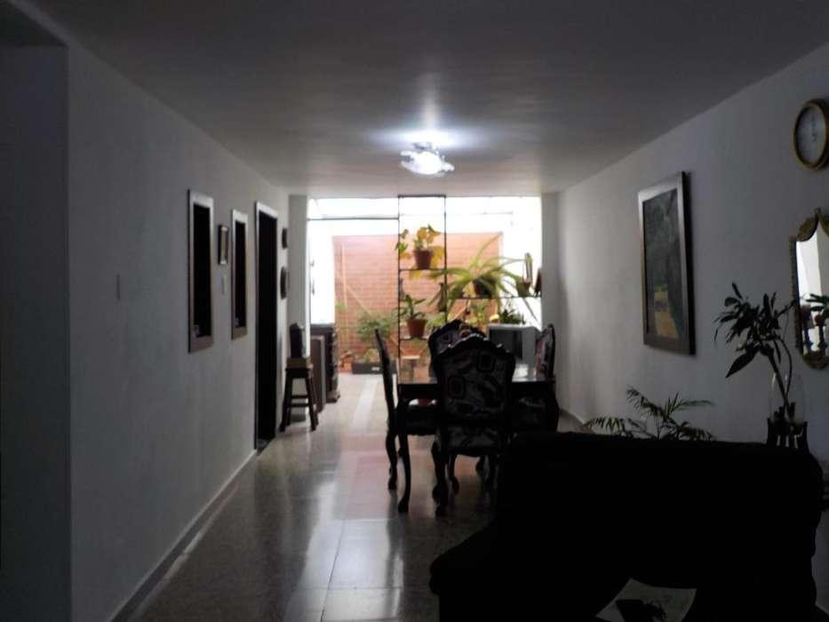 Casa en venta y Arriendo barrio coinca enArmenia Q - wasi_1097161