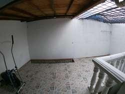 Arrienda Casa, Quinta Orienta, Código 1059
