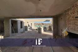 Casa a estrenar barrio Estancia Bulnes