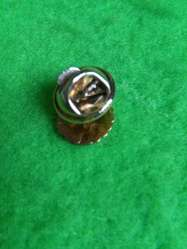 Hermoso Pin Distintivo Automóvil Club Argentino ACA 1990