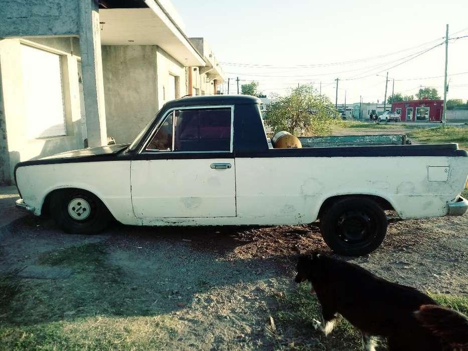 Fiat Otro 1989 - 500000 km