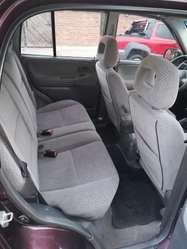 Vendo Suzuki Gran Vitara