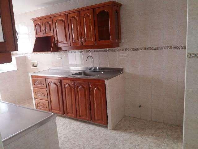 ARRIENDO DE <strong>apartamento</strong> EN LAURELES CENTROCCIDENTAL MEDELLIN 692-3157