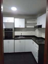 Apartamento Portal Del Nogal_los Muisca