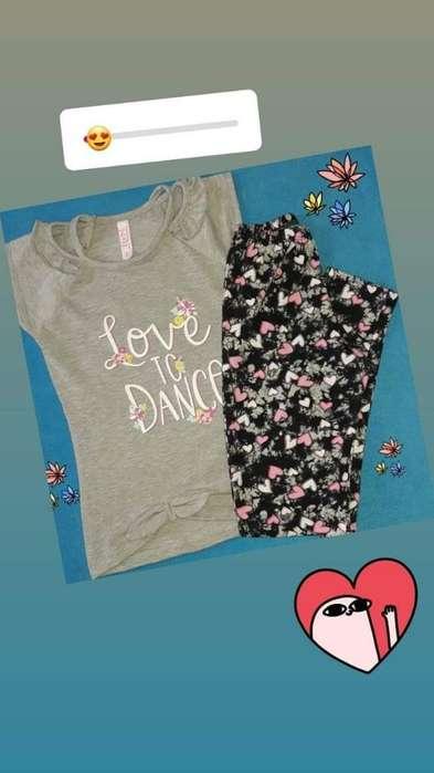 <strong>ropa</strong> Nueva para Nene Y Nena
