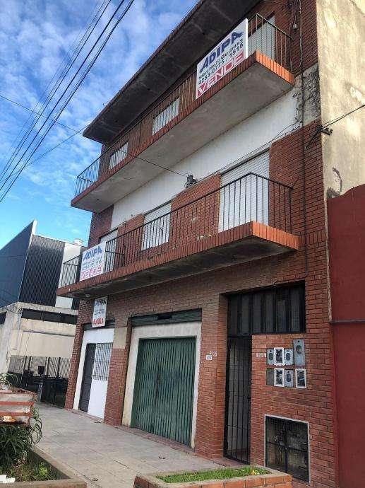 Lote en venta en Quilmes Oeste