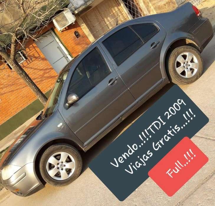 Volkswagen Bora 2009 - 165000 km