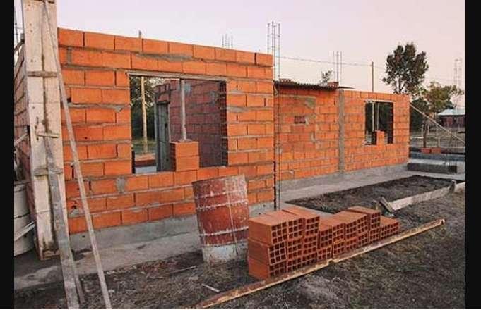 CONSTRUCCIÓN EN GRAL,ETC