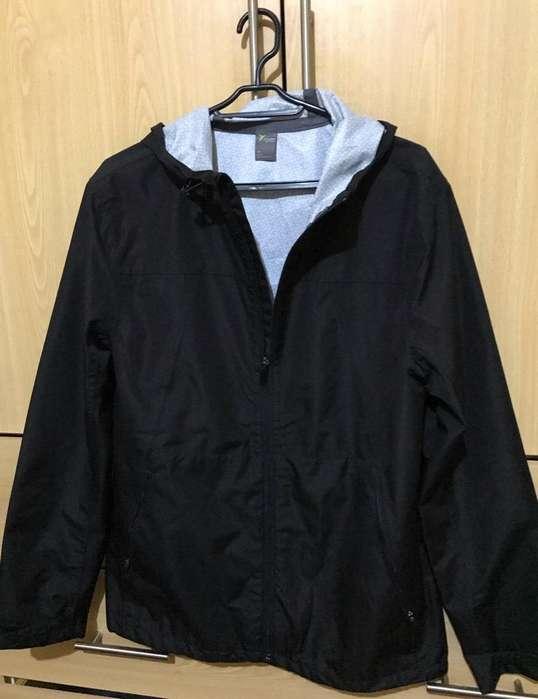 Chompa Old Navy Weater Nueva Buen Precio