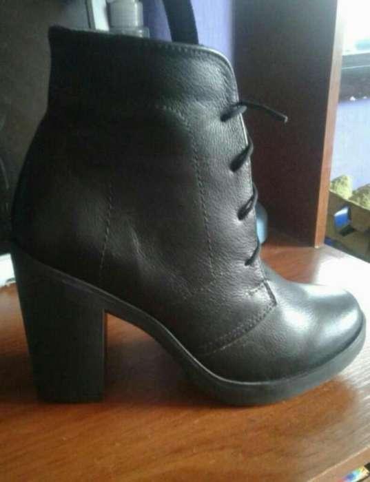 a95235de Saldos Colombia - Zapatos Colombia - Moda - Belleza