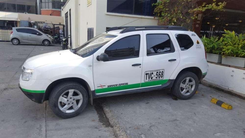 Transporte Especial Cartagena de Indias