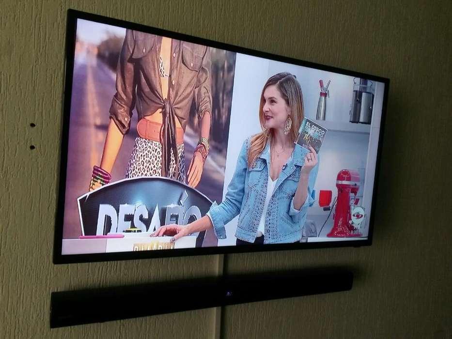 Tec.instaladores de Tv, Soportes en Sopo
