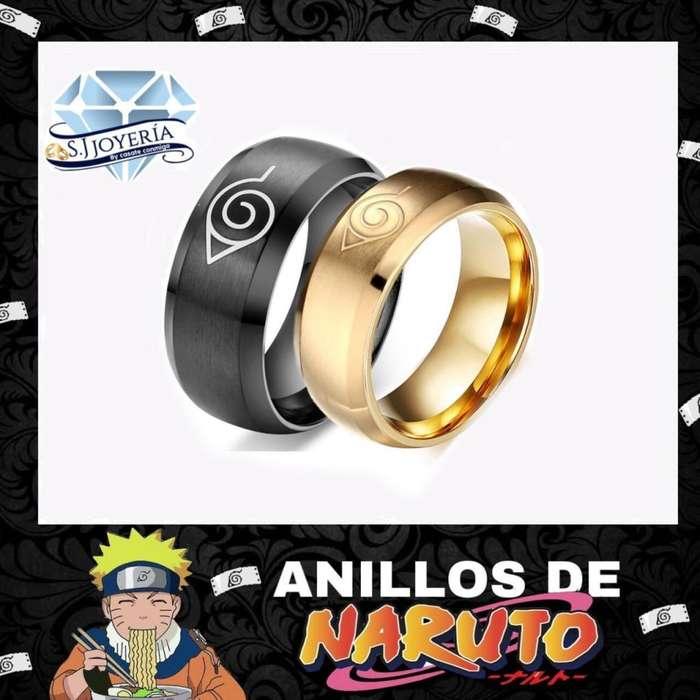 1fe3d5558961 Anillo de oro  Relojes - Joyas - Accesorios en venta en Ecuador