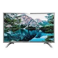 Smart TV 32 Curvo HD HYLED3216INTC Hyundai