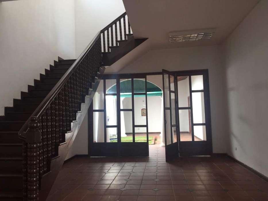 Se Alquila <strong>casa</strong> Comercial En Pereira CIRCUNVALAR - wasi_714358