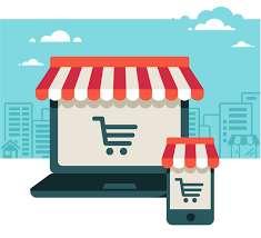Tienda Online Auto Administrable - Bamb Multimedia