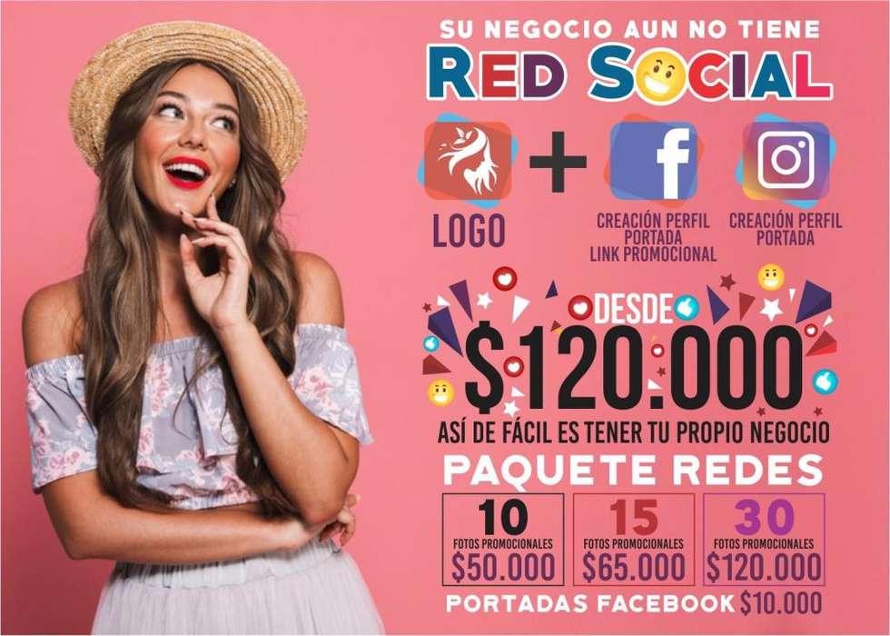 Tarjetas de presentación full color publicidad diseño papelería comercial impresión Digital