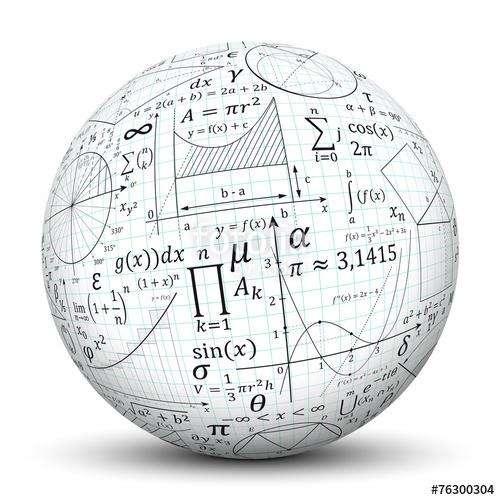 PREUNIVERSITARIO. TERCIARIO. SECUNDARIO. Clases de Matemáticas, Física, Química e Inglés.