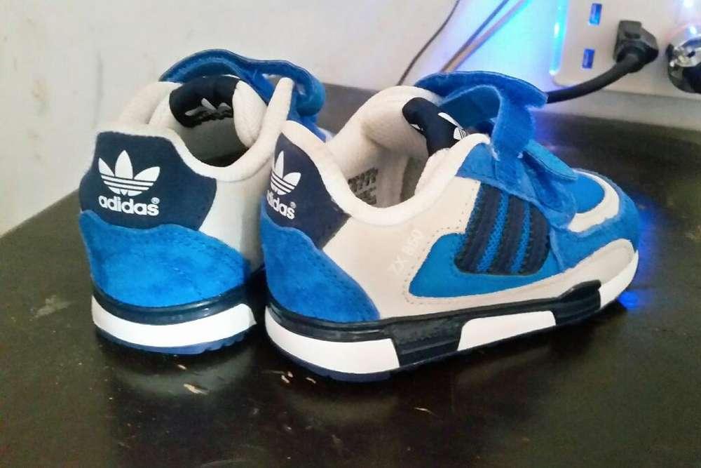 Zapatos, Zapatillas , Botas Etc.