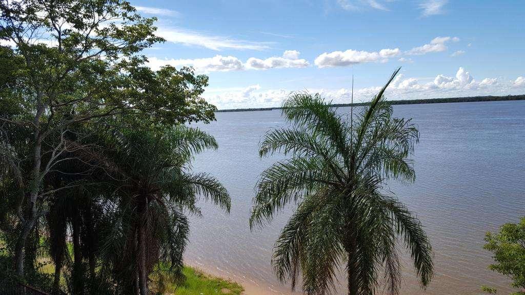 excelentes lotes en Ituzaingo, playa y sol
