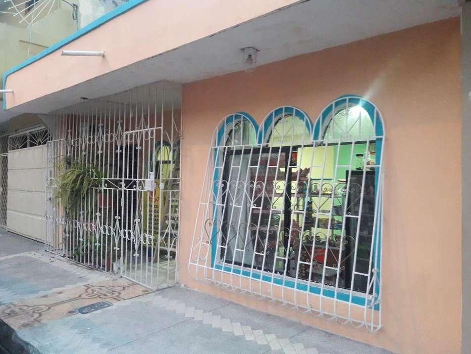 Casa en Venta Sur de La <strong>ciudad</strong>
