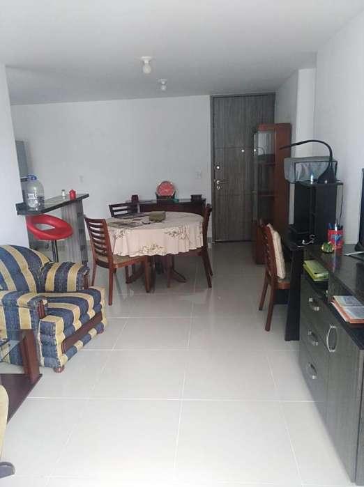 Apartamento en venta en Laureles 2000-745 - wasi_1063337