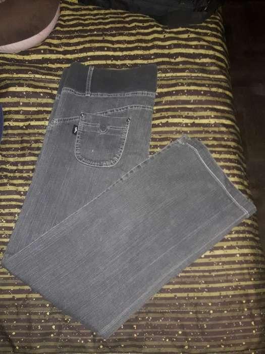 Jeans para Embarazadas
