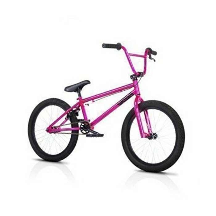 Bicicleta para Jovencita