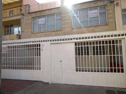 ARRIENDO DE <strong>apartamento</strong> EN SANTA ISABEL CENTRO BOGOTA 132-3288