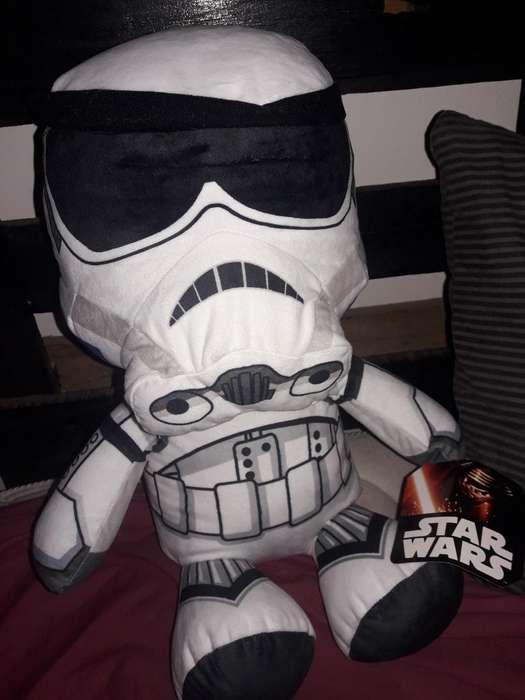Star Wars Grande