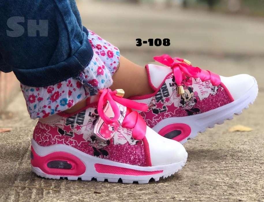 Buscamos distribuidores independientes para venta de calzado a nivel nacional