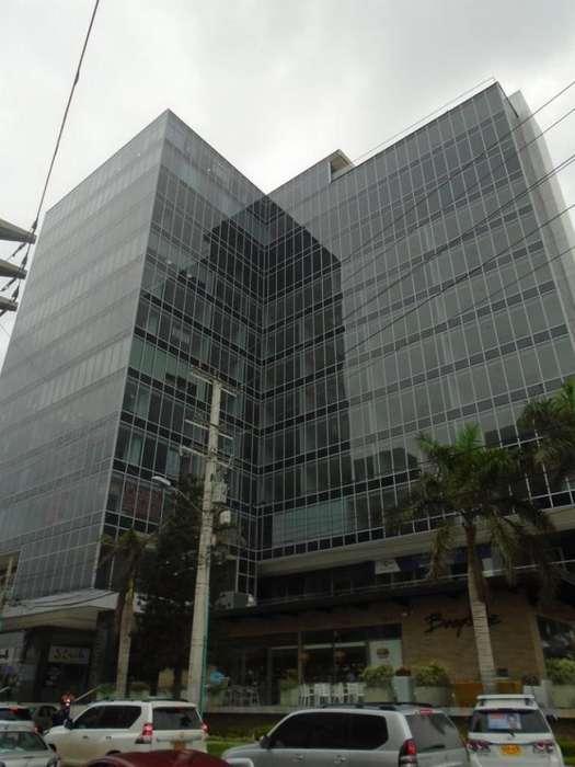 Cod. VBFNC-9774 Oficina En Venta En Barranquilla Alto Prado