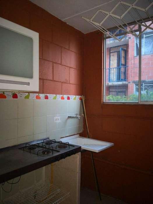 <strong>apartamento</strong> EN VILLAVICENCIO SEGUNDO PISO