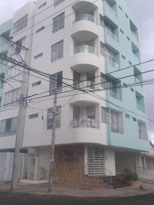 ARRIENDO COLSAG <strong>apartamento</strong> EDIFICIO AGUA MARINA