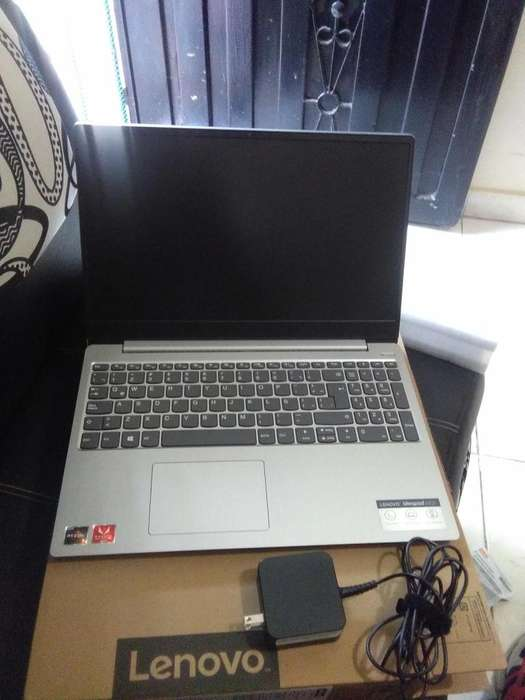 pc portatil lenovo ideapad 330s