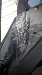 Vendo Campera Xl Insomnio 2000