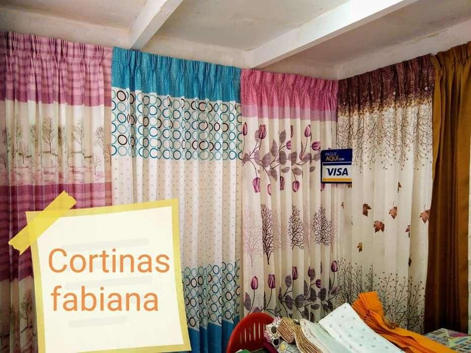 INSTALACION DE CORTINAS ,LAVADO DE CORTINAS Y ROLLER