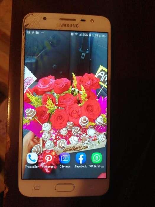 Samsung j7 prime inf 3106084911