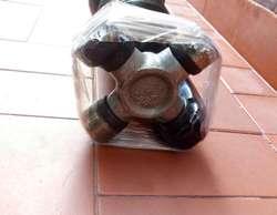 caja de cambios zf s5 420