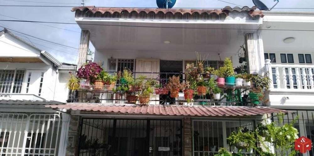 111 Casa en venta Hacaritama
