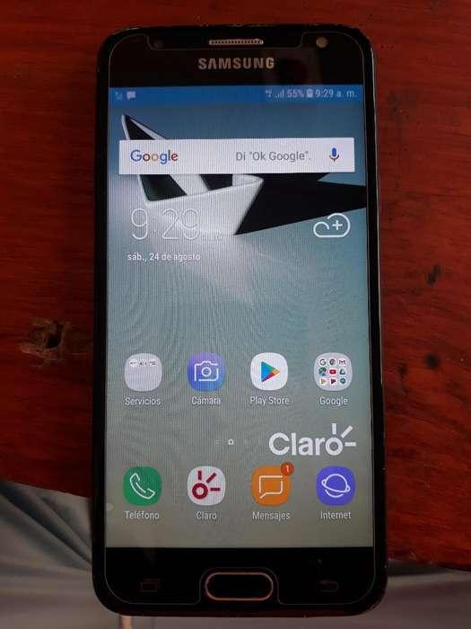 Samsung J5 Prime en Buen Estado <strong>barato</strong>