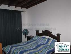 Apartamento En Venta Belèn Sector La Nubia: Còdigo  831501