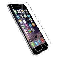 vendo vidrio templado para pantalla de celular