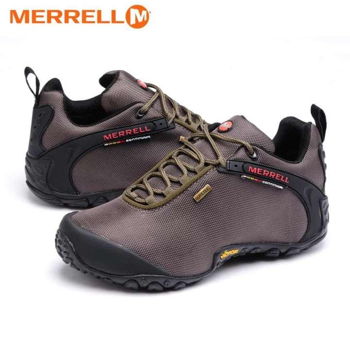 venta zapatos merrell ecuador yu