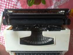 Maquina de Escribir, Coleccionistas