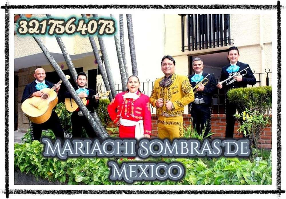 Mariachis medellin sombras de mexico002