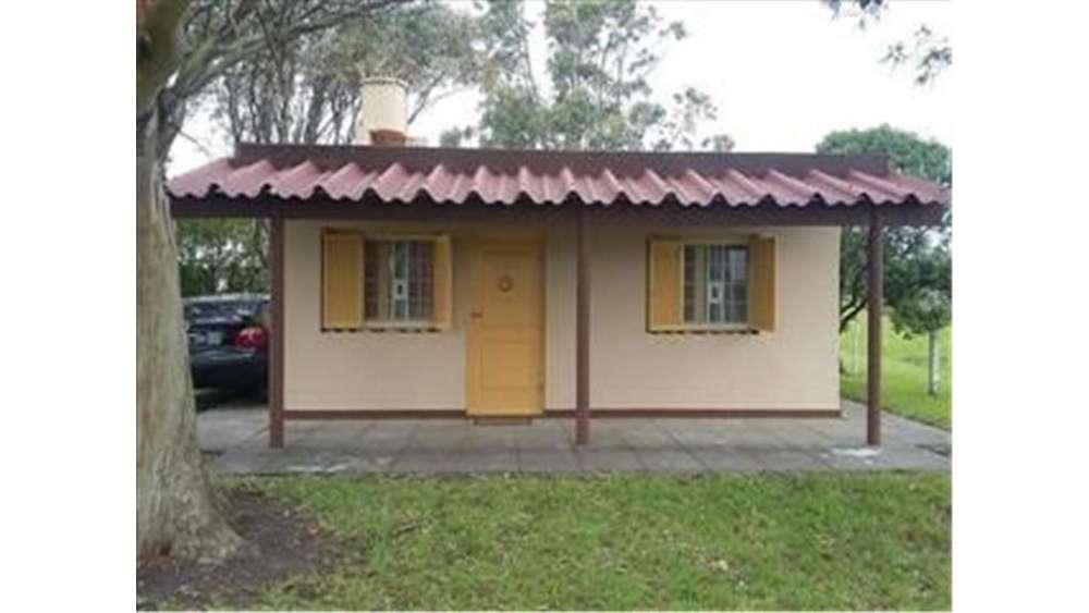 24 100 - UD 43.000 - Casa en Venta