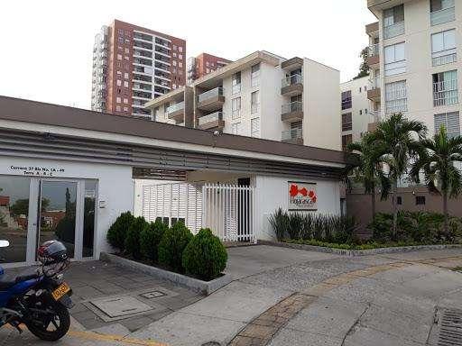 ARRIENDO DE <strong>apartamento</strong> EN CRISTALES OCCIDENTE/OESTE CALI 788-618