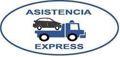 Servicio de Gruas Plataforma autocargable Remolque para auto carro vehiculo en Guayaquil Libertad Salinas Playas