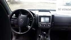 Se Vende Mazda